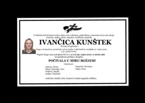 thumbnail of Ivancica_Kunstek