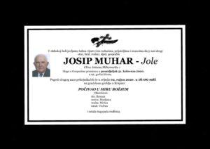 thumbnail of Josip_Muhar