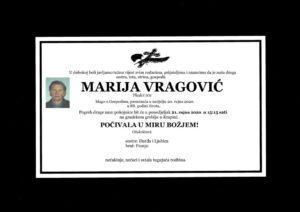 thumbnail of Marija_Vragovic