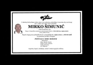 thumbnail of Mirko_Simunic