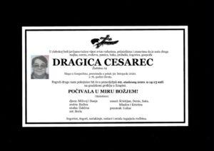 thumbnail of Dragica_Cesarec