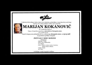 thumbnail of Marijan_Kokanovic