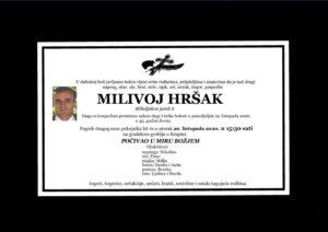 thumbnail of Milivoj_Hrsak