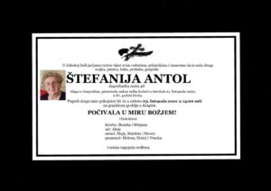 thumbnail of Stefanija_Antol