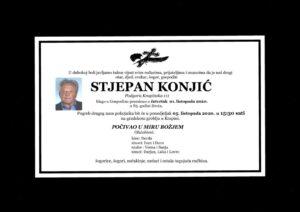 thumbnail of Stjepan_Konjic