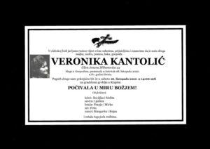 thumbnail of Veronika_Kantolic