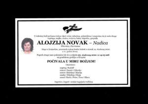 thumbnail of Alojzija_Novak