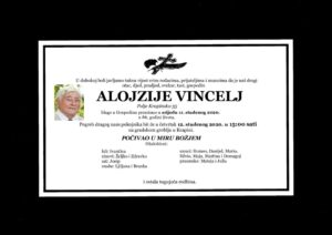 thumbnail of Alojzije_Vincelj