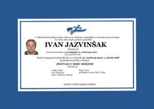thumbnail of Ivan_Jazvinsak