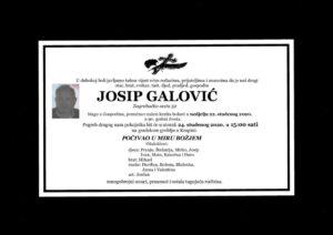 thumbnail of Josip_Galovic