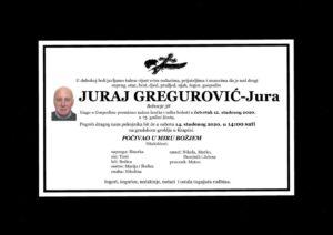 thumbnail of Juraj_Gregurovic