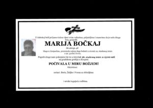 thumbnail of Marija_Bockaj