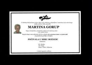 thumbnail of Martina_Gorup