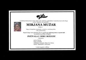 thumbnail of Mirjana_Muzar