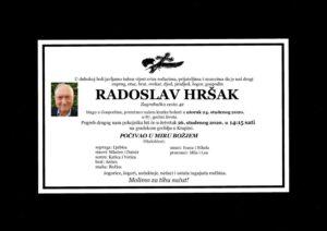 thumbnail of Radoslav_Hrsak