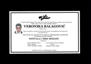 thumbnail of Veronika_Balagovic