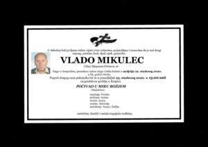 thumbnail of Vlado_Mikulec