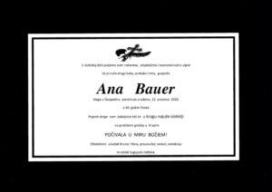 thumbnail of Ana_Bauer