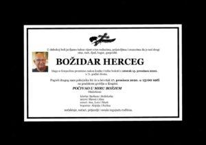 thumbnail of Bozidar_Herceg
