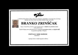 thumbnail of Branko_Zrinscak
