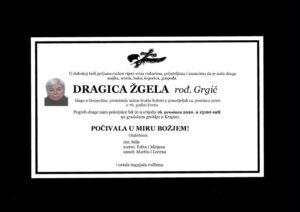thumbnail of Dragica_Zgela