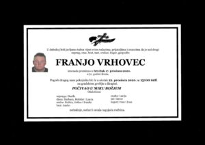 thumbnail of Franjo_Vrhovec