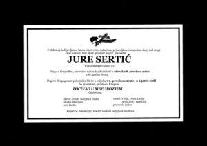 thumbnail of Jure_Sertic