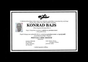 thumbnail of Konrad_Bajs