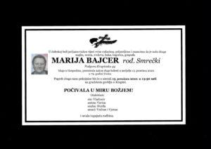 thumbnail of Marija_Bajcer