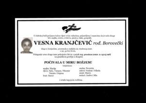 thumbnail of Vesna_Kranjcevic