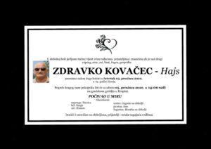 thumbnail of Zdravko_Kovacec