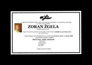 thumbnail of Zoran_Zgela