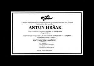 thumbnail of Antun_Hrsak