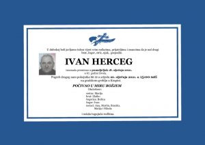 thumbnail of Ivan_Herceg