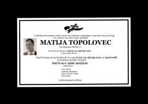 thumbnail of Matija_Topolovec.