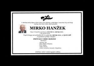 thumbnail of Mirko_Hanzek