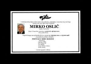thumbnail of Mirko_Oslic