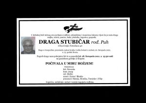 thumbnail of Draga_Stubicar
